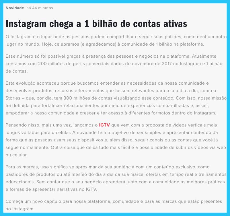 curiosidades-do-instagram-postgrain-igtv