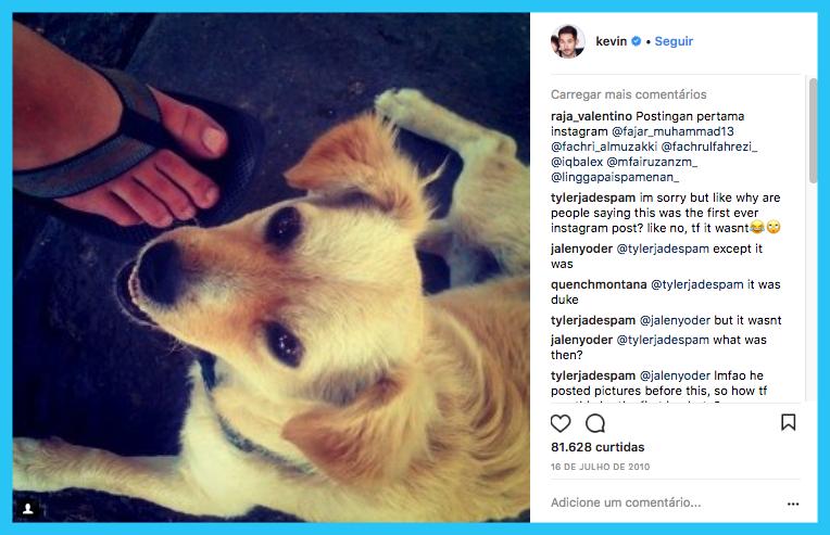 curiosidades-do-instagram-postgrain