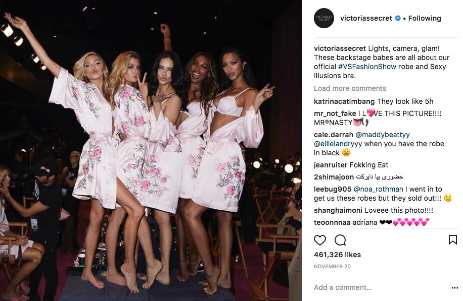 victorias-secret-fashion-show-foto-instagram-bastidores