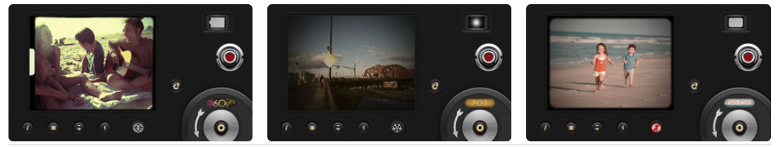 print-tela-iphone-8mm-vintage-camera-aplicativos-postgrain