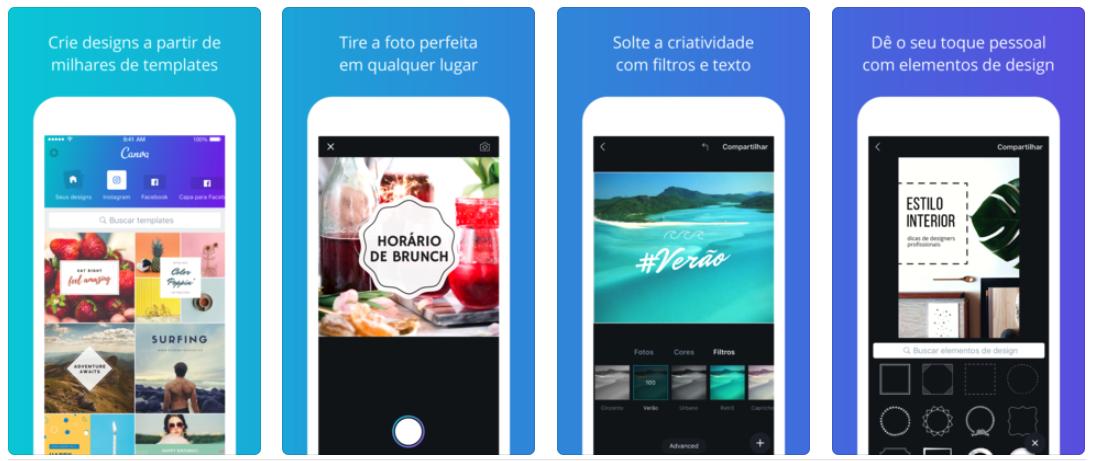 print-tela-iphone-canva-aplicativos-postgrain