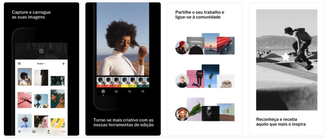 print-tela-iphone-vscocam-aplicativos-postgrain