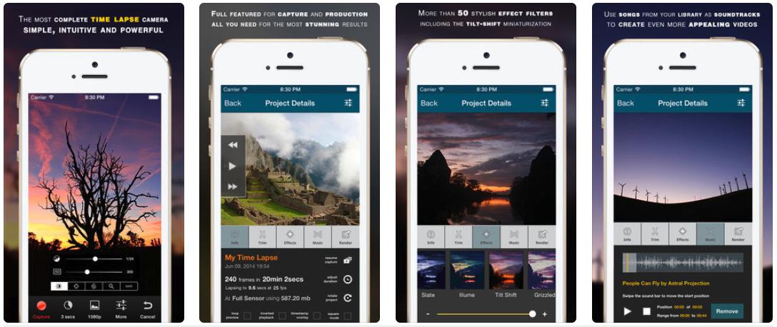 print-tela-iphone-lapseit-aplicativos-postgrain