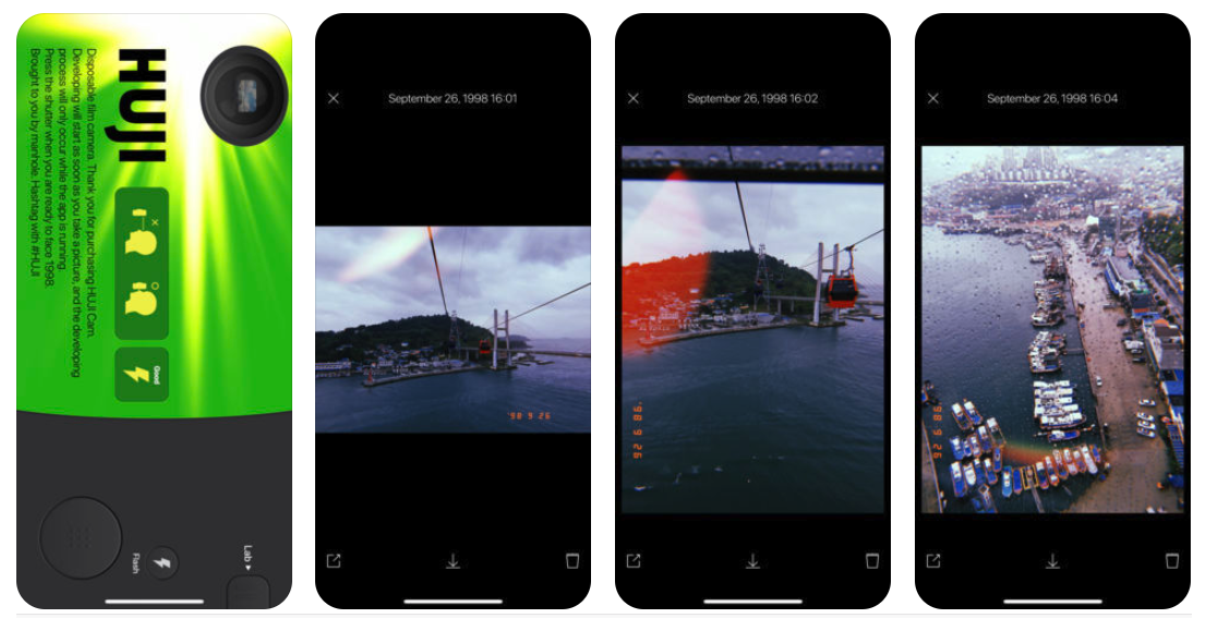 print-tela-iphone-hujicam-aplicativos-postgrain