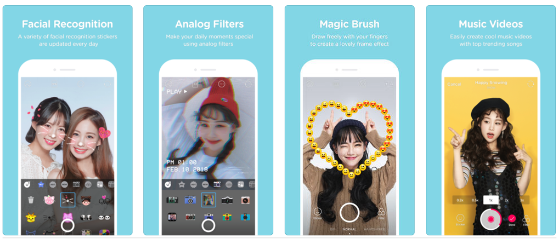 print-tela-iphone-snow-ar-camera-aplictivos-postgrain