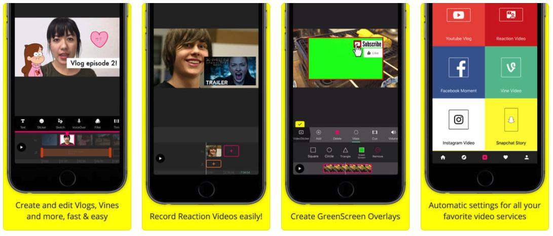 print-tela-iphone-pocket-video-aplicativos-postgrain