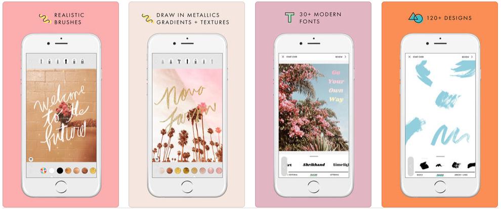 print-tela-iphone-design-kit-aplicativos-postgrain