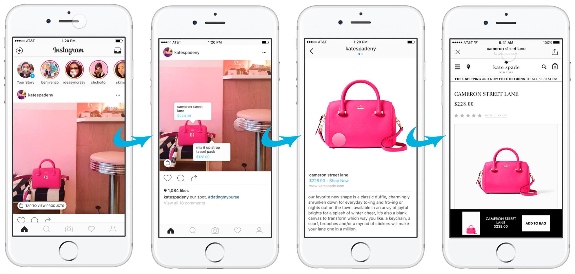 instagram-anuncios-shopify