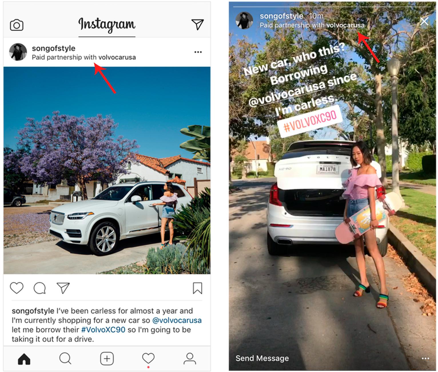 instagram-parceria-paga-postgrain