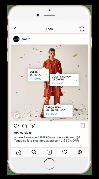 instagram-shop--postgrain-tendencias-conteudo-instagram