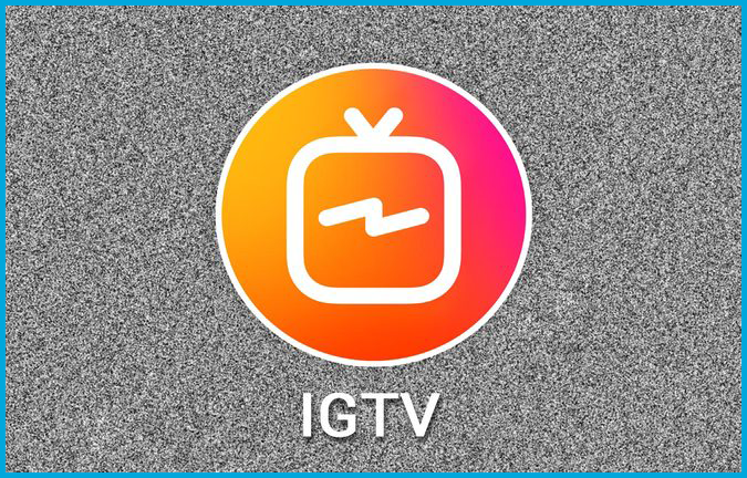 novidades-instagram-postgrain-igtv