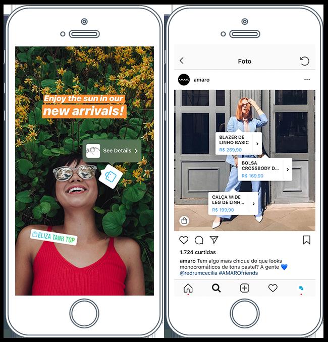tendencias-instagram-marcacao-de-produtos-compras-postgrain