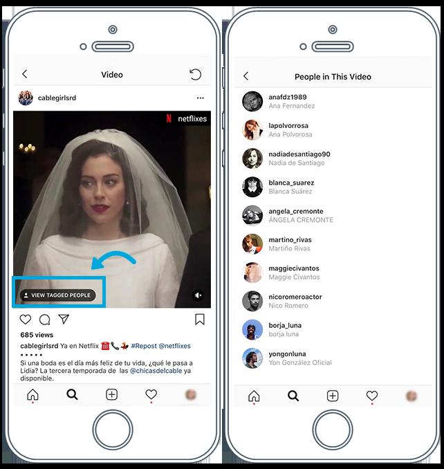 novidades-instagram-postgrain-video