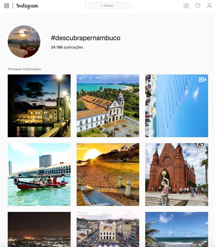 instagram-marketing-postgrain