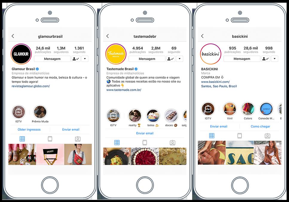 instagram-marketing-perfil