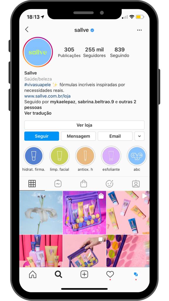 Como vender mais no Instagram seguindo essas 3 checklists