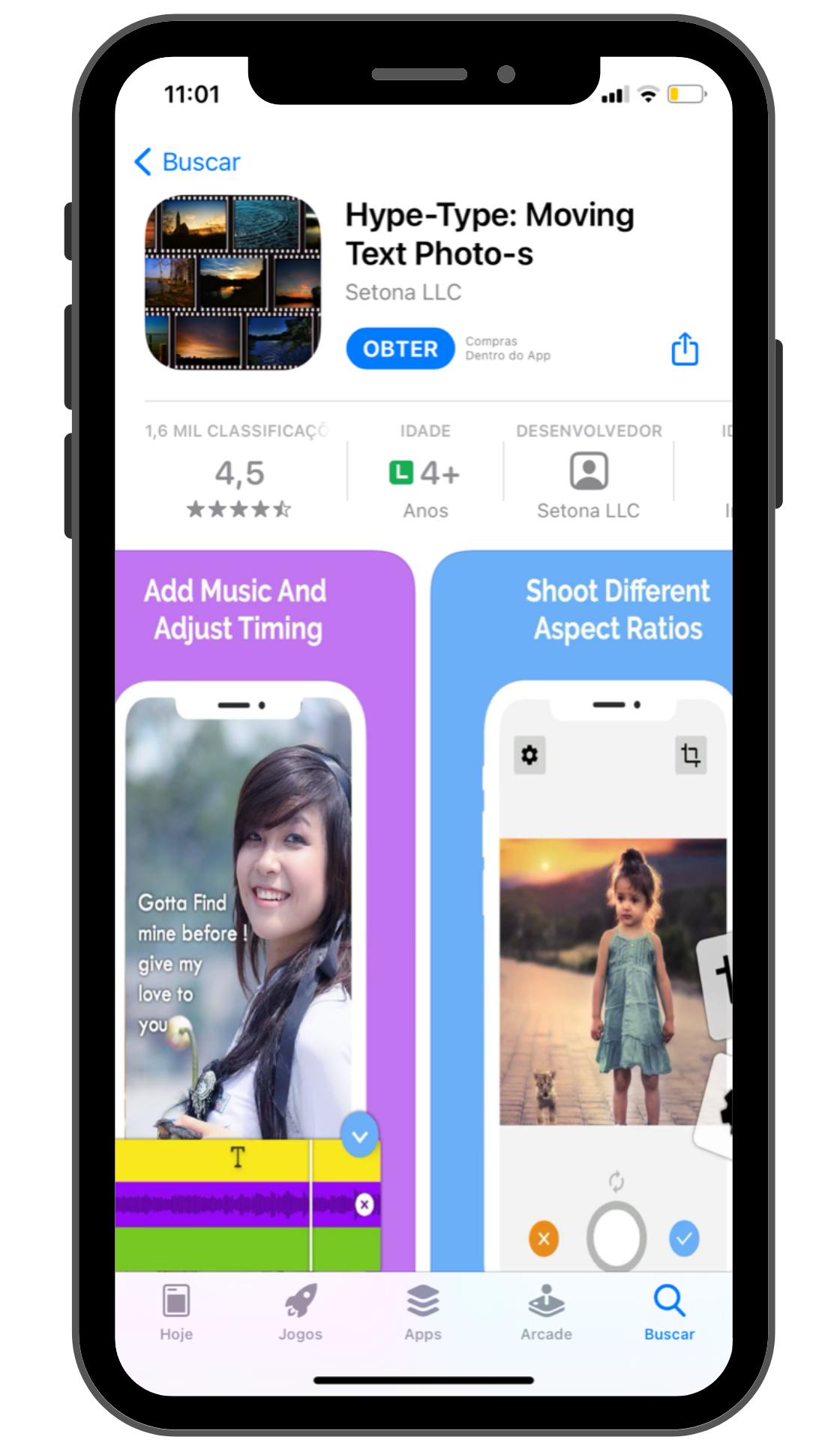 Como usar o Reels: melhores apps pra editar