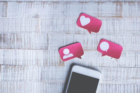 Como vender mais pelo direct do Instagram